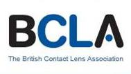 British Contact Lens Association