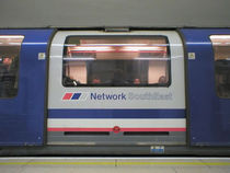 Network SouthEast