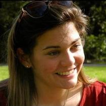 Phillipine De Gerin-Ricard