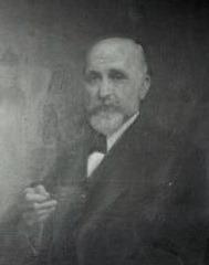 Albert E. Reed