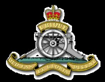 Royal Regiment of Artillery