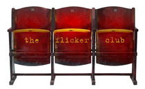 The Flicker Club
