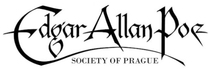 Edgar Allan Poe Society of Prague