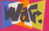 WAG Club