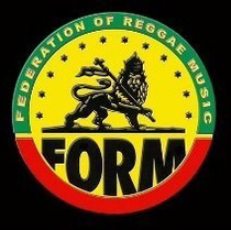 Federation of Reggae Music