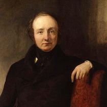 Lewis Cubitt