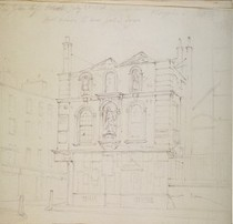 Sir John Cass's Foundation