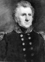 Admiral, Sir Charles Adam, KCB