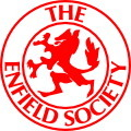 Enfield Society