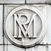 Metropolitan Railway Company
