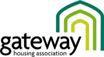 Bethnal Green and East London Housing Association / Gateway