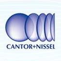 Cantor & Nissel Ltd