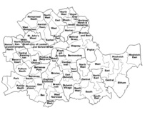 Inner London Education Authority