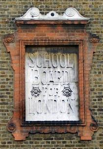 London School Board