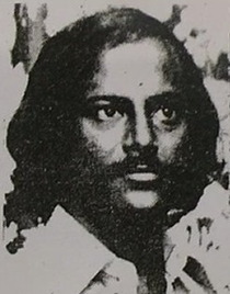 Altab Ali