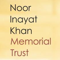 Noor Inayat Khan Memorial Trust