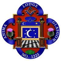Anima Masonic Lodge