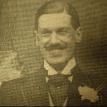 Brigadier  A. F. L. Clive