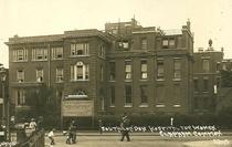 South London Hospital for Women