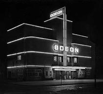 Clapham Odeon