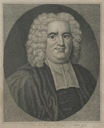 Daniel Neal, MA