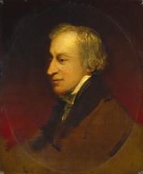 Samuel Wesley (musician)