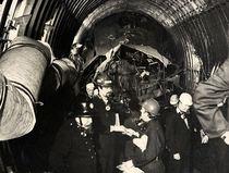 Moorgate tube disaster