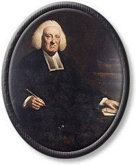 John Gill, DD