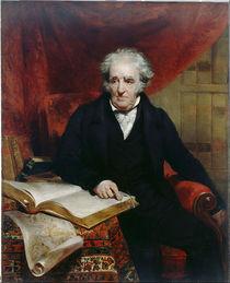 Thomas Stothard
