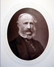 Sir James Macnaghten Hogg
