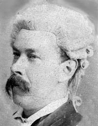 Henry Charles Richards