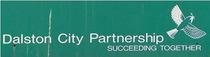 Dalston City Partnership