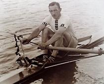 William Kinnear
