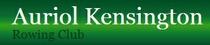 Kensington Rowing Club