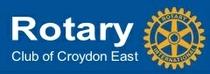 Croydon East Rotary Club