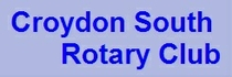 Croydon South Rotary Club