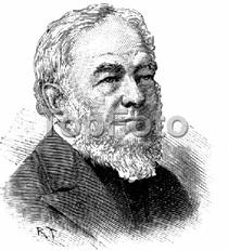 Rev. A Walbaum