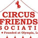 Circus Friends Association