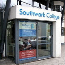 Southwark College