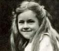 Joyce Salter