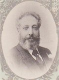 Sir Albert Joseph Altman