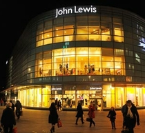 John Lewis Partnership