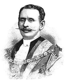Sir Joseph Renals