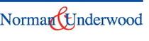 Norman & Underwood Ltd