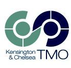 Kensington & Chelsea TMO