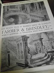 Farmer & Brindley