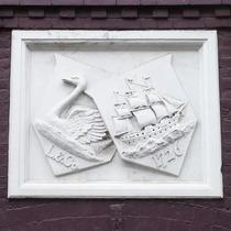 Longman's Ship Binding Works