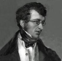 Sir Thomas Fowell Buxton (1st Baronet)