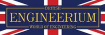 British Engineerium Trust