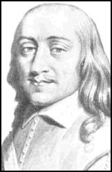 Thomas Rainsborough